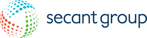 Secant Group Logo